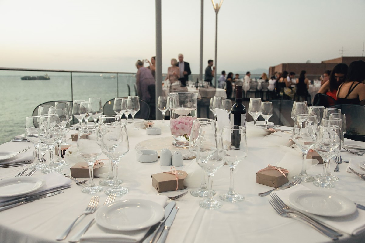 marinacharitopoulou_wedding_NB-71