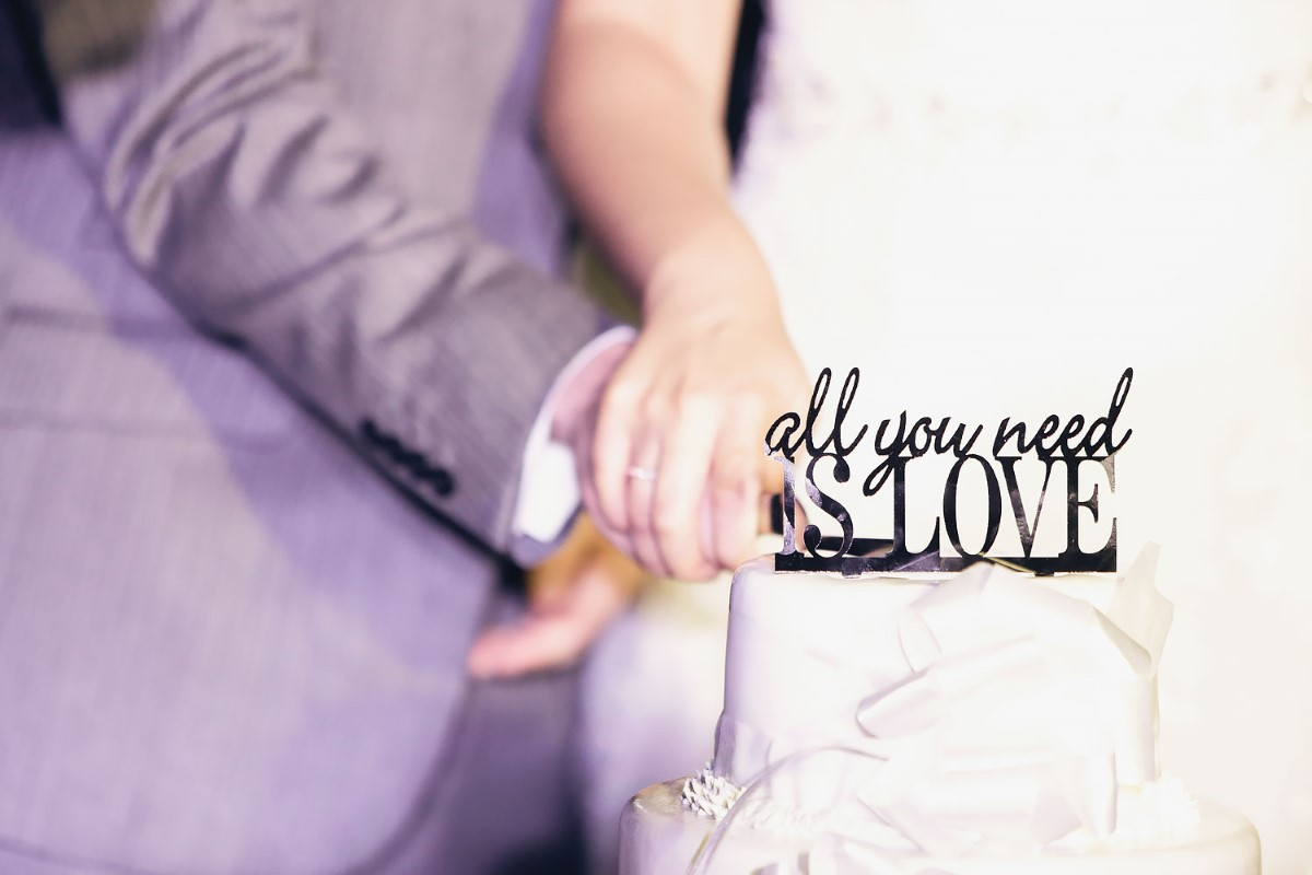 marinacharitopoulou_wedding_NB-76