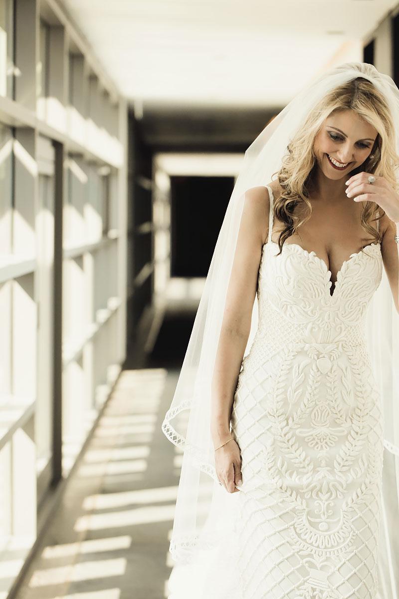 marinacharitopoulou_wedding_PJ-11