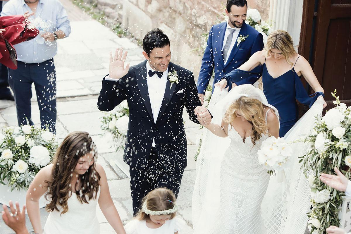marinacharitopoulou_wedding_PJ-14