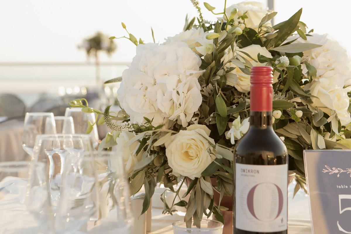 marinacharitopoulou_wedding_PJ-35