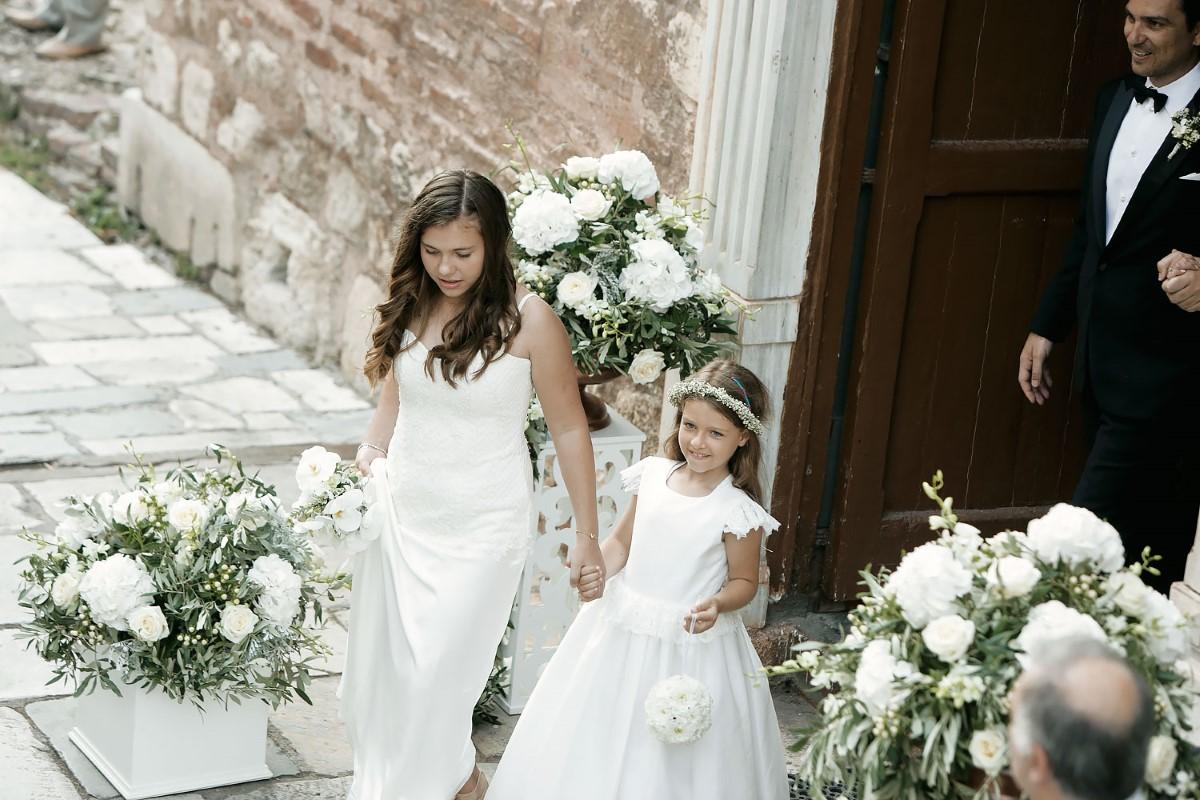 marinacharitopoulou_wedding_PJ-49