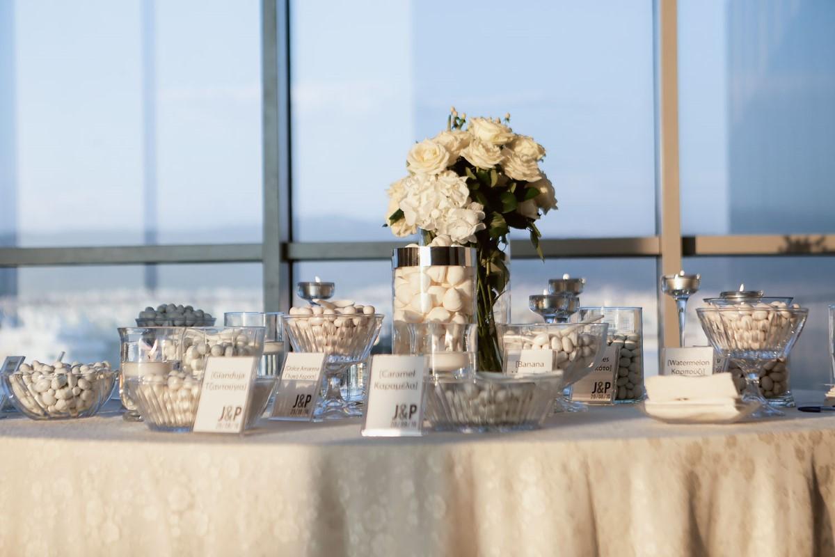 marinacharitopoulou_wedding_PJ-52