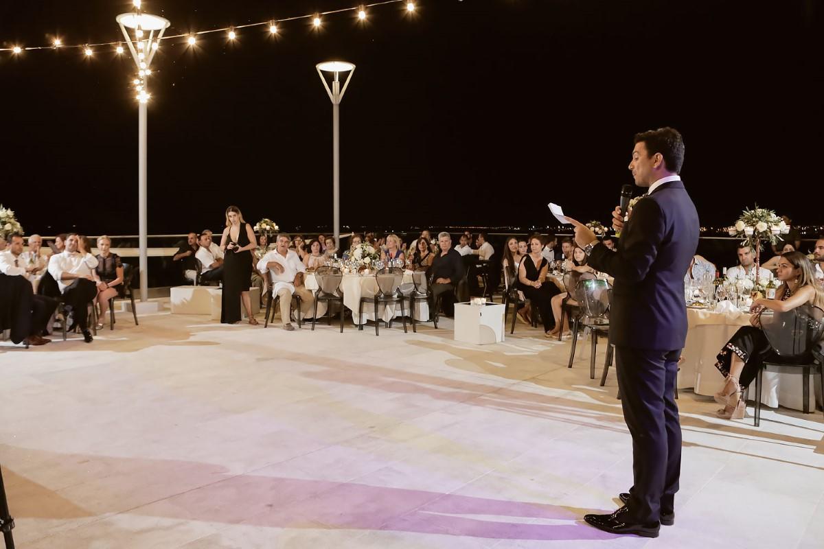 marinacharitopoulou_wedding_PJ-57