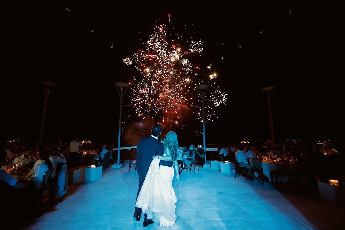 marinacharitopoulou_wedding_PJ-58
