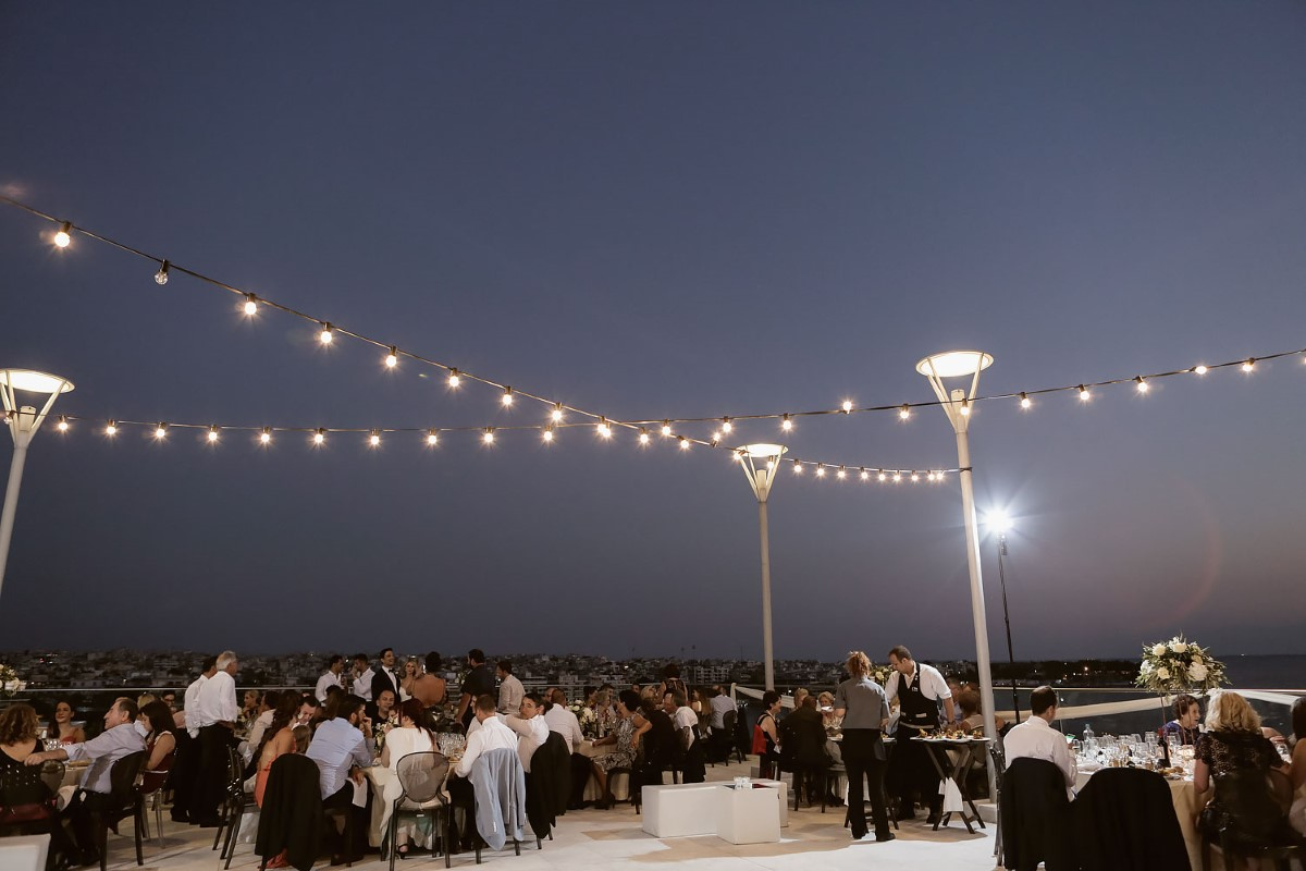 marinacharitopoulou_wedding_PJ-61