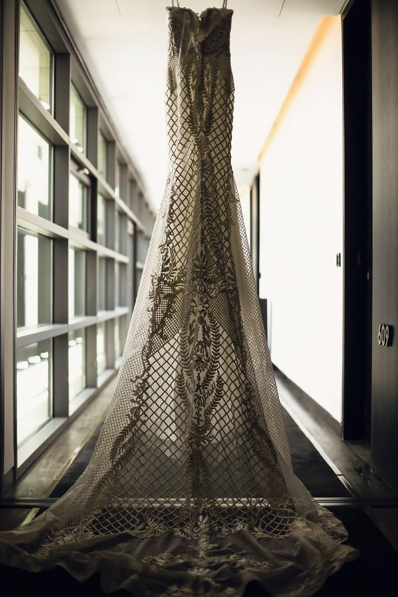 marinacharitopoulou_wedding_PJ-63