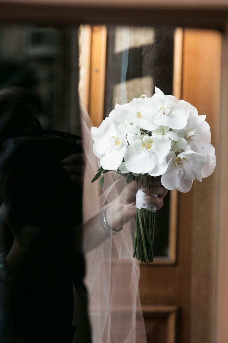 marinacharitopoulou_wedding_PJ-67