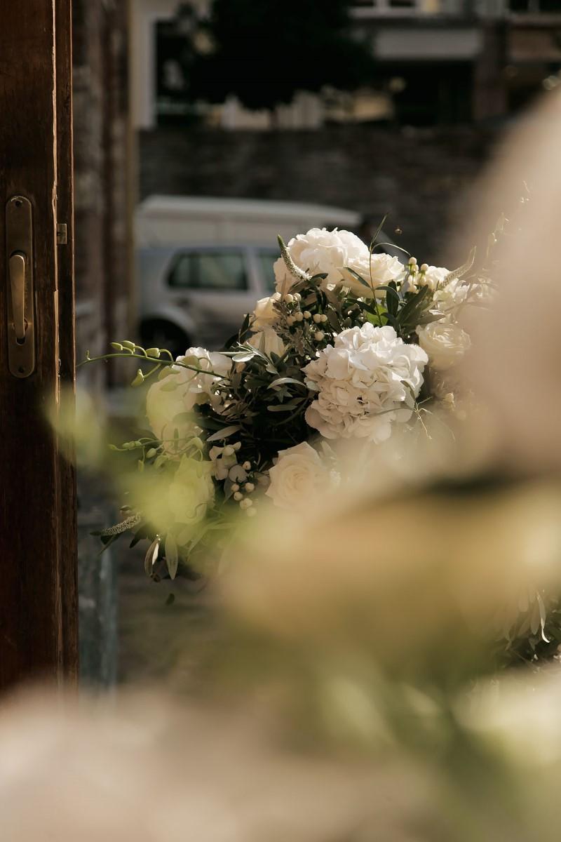 marinacharitopoulou_wedding_PJ-74