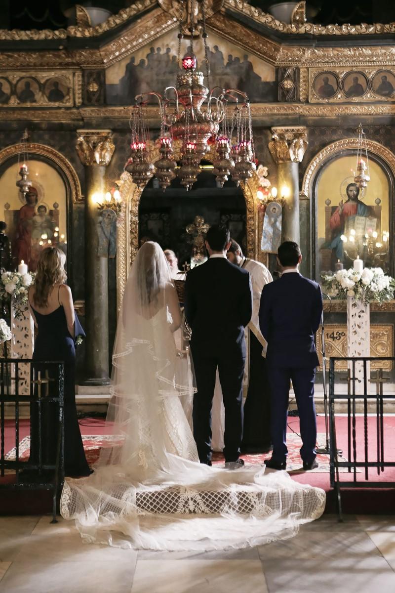 marinacharitopoulou_wedding_PJ-75
