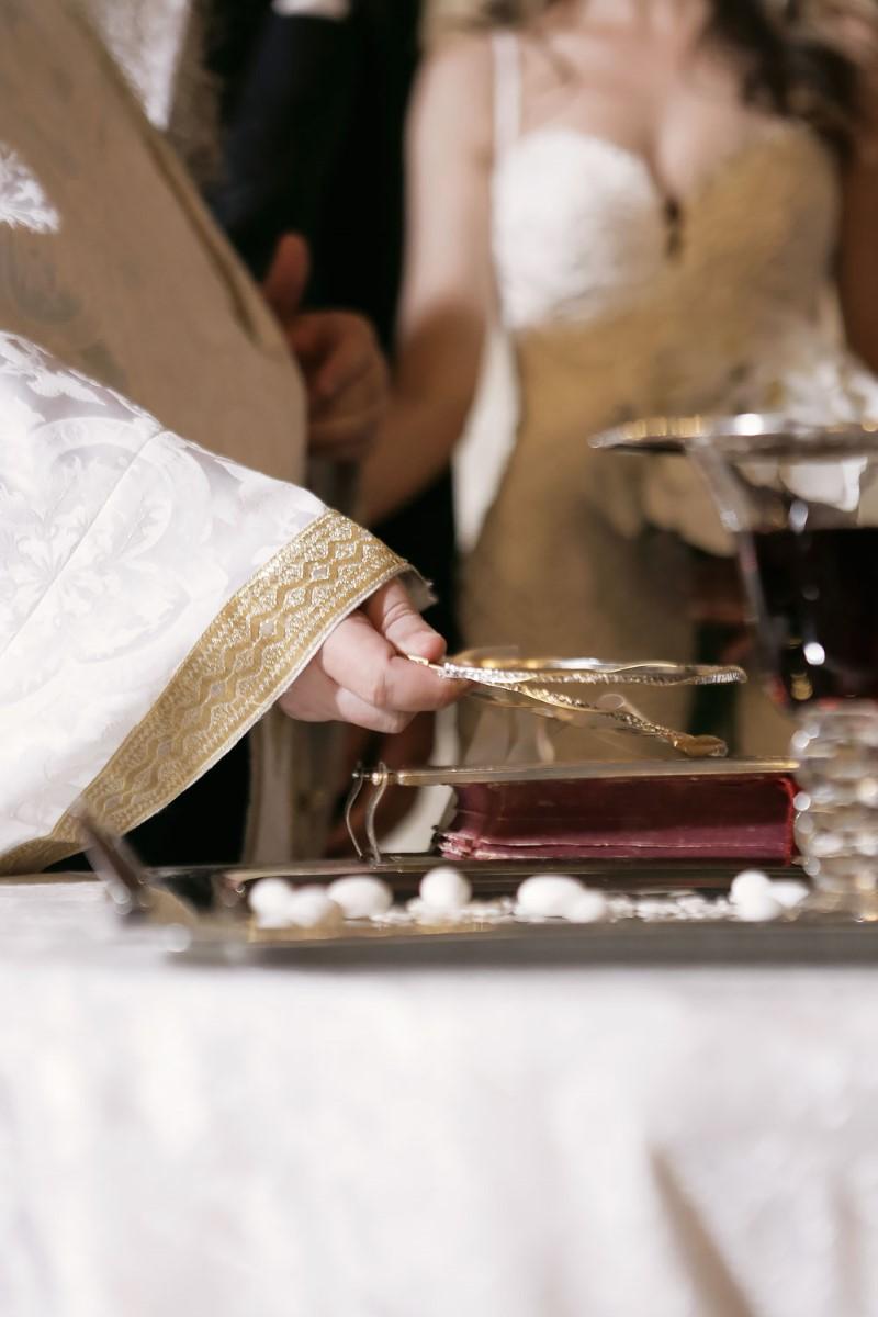 marinacharitopoulou_wedding_PJ-76