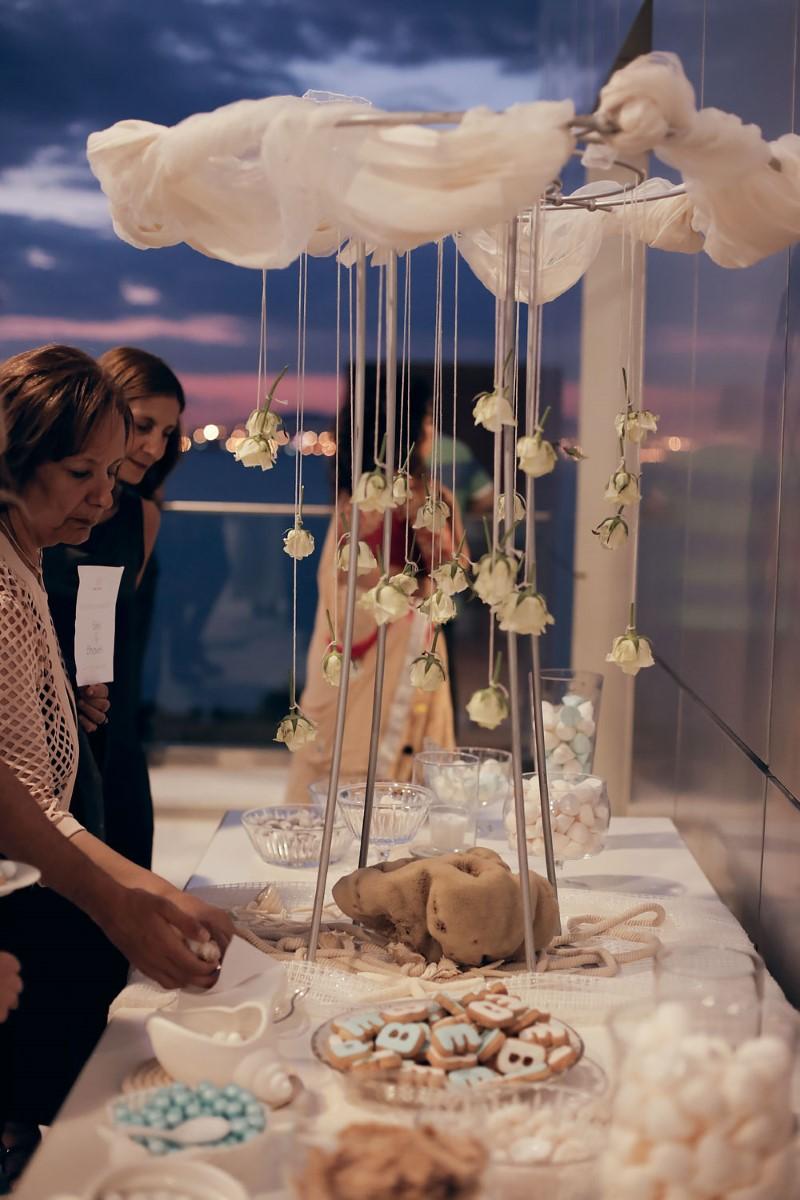 marinacharitopoulou_wedding_RB-101