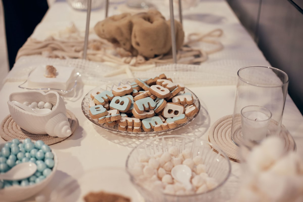 marinacharitopoulou_wedding_RB-103