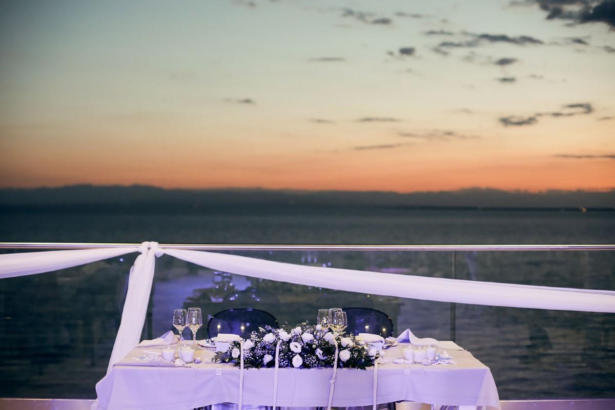 marinacharitopoulou_wedding_RB-106