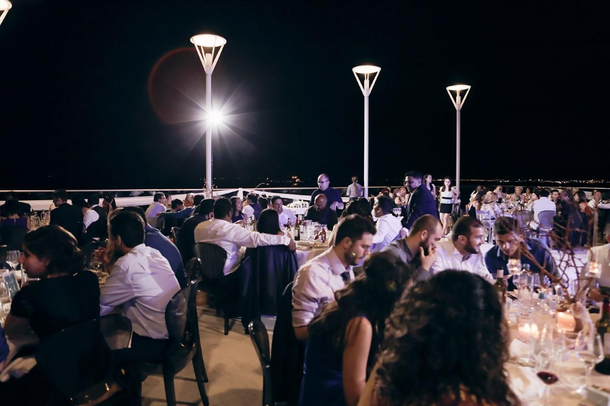 marinacharitopoulou_wedding_RB-108