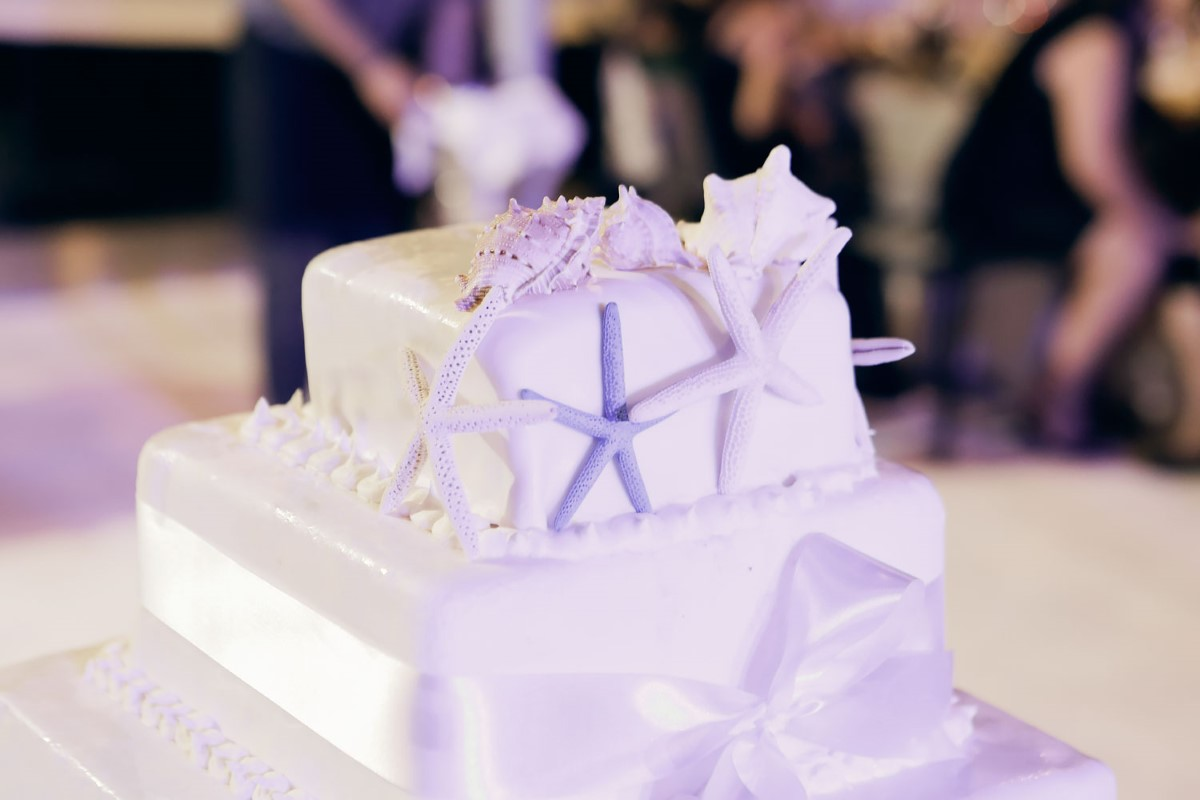 marinacharitopoulou_wedding_RB-111