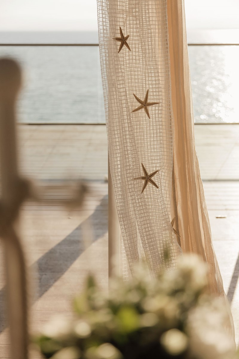 marinacharitopoulou_wedding_RB-27