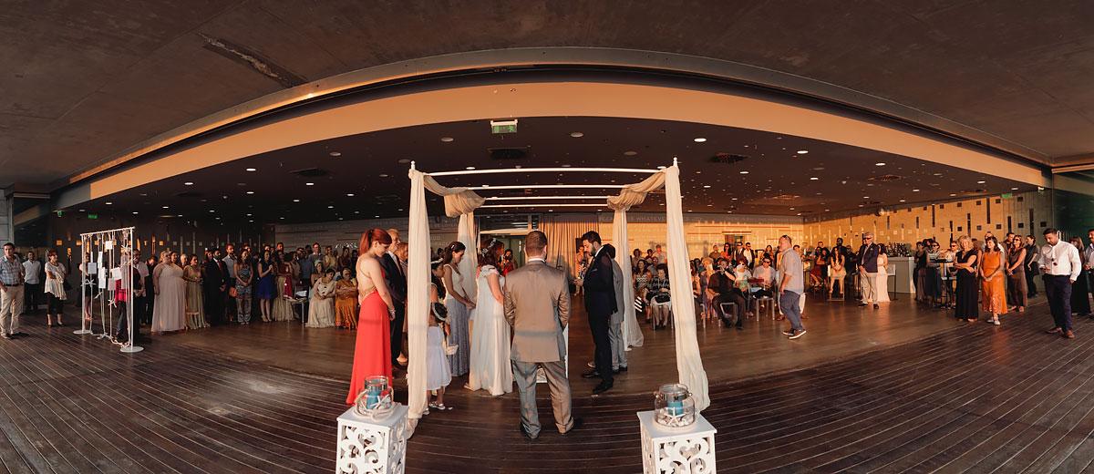 marinacharitopoulou_wedding_RB-4