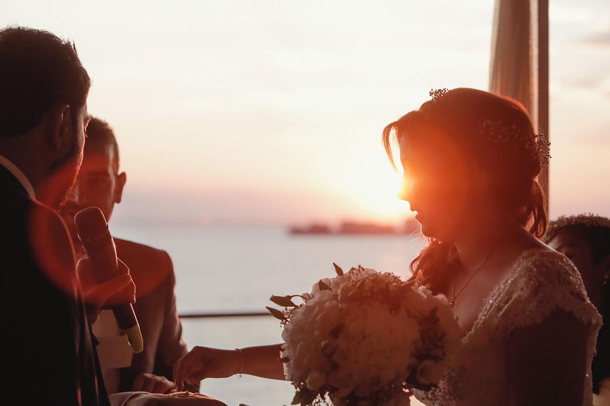 marinacharitopoulou_wedding_RB-5
