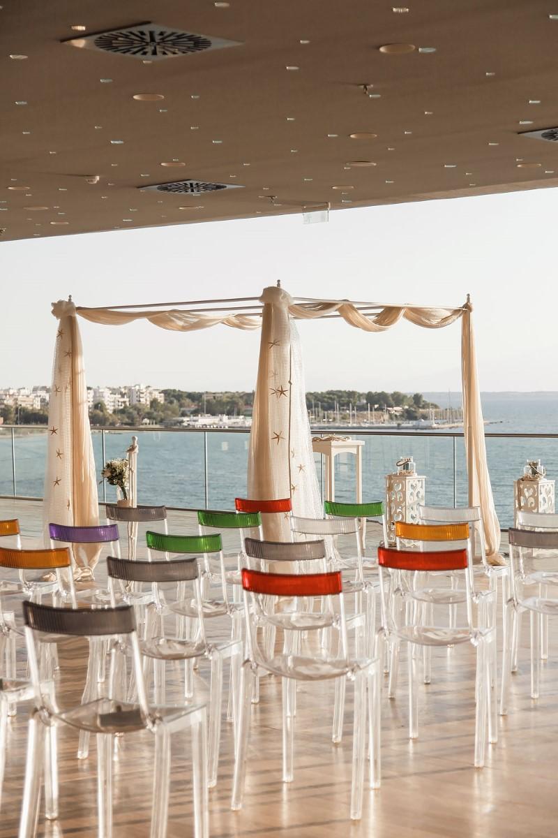 marinacharitopoulou_wedding_RB-54