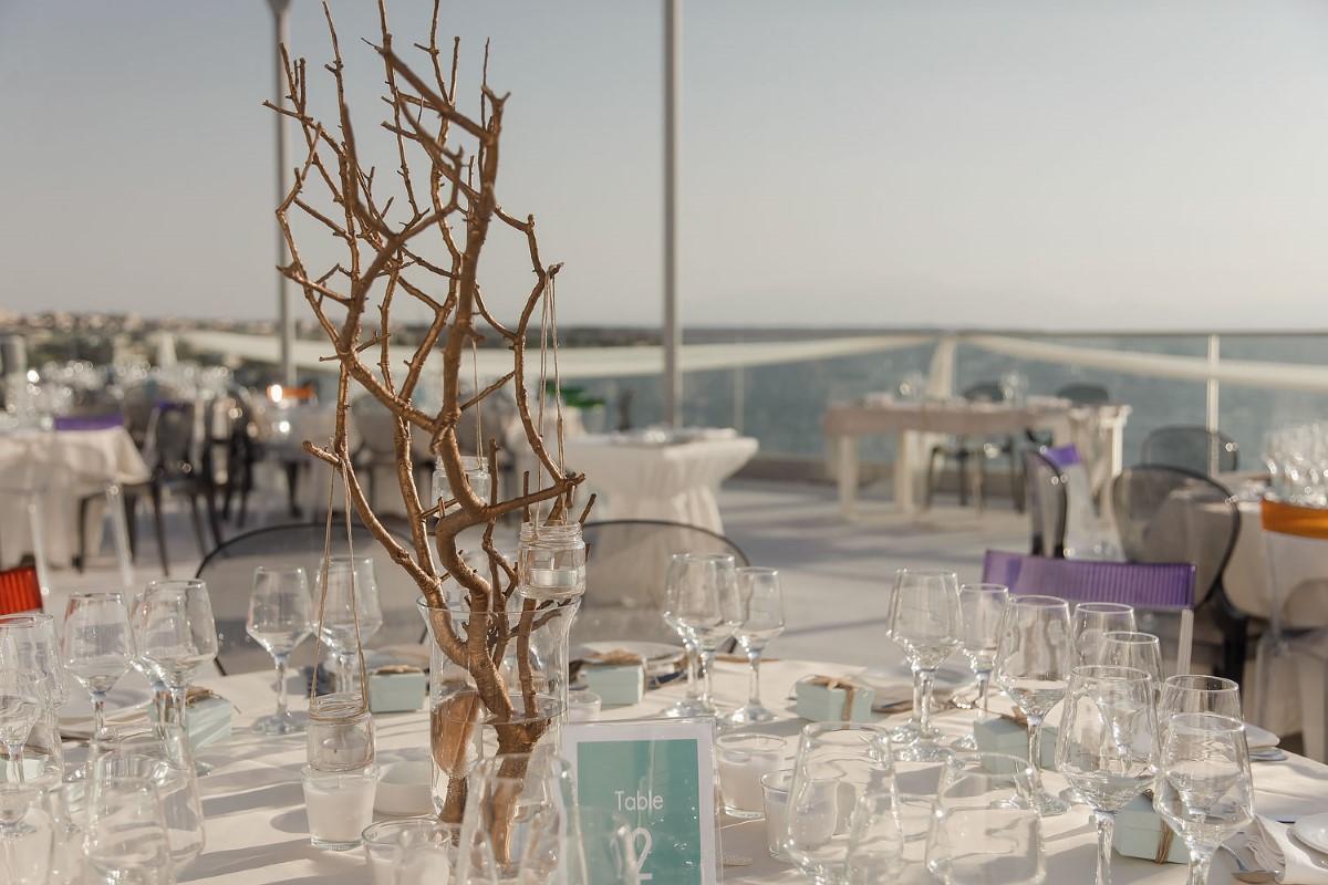 marinacharitopoulou_wedding_RB-56