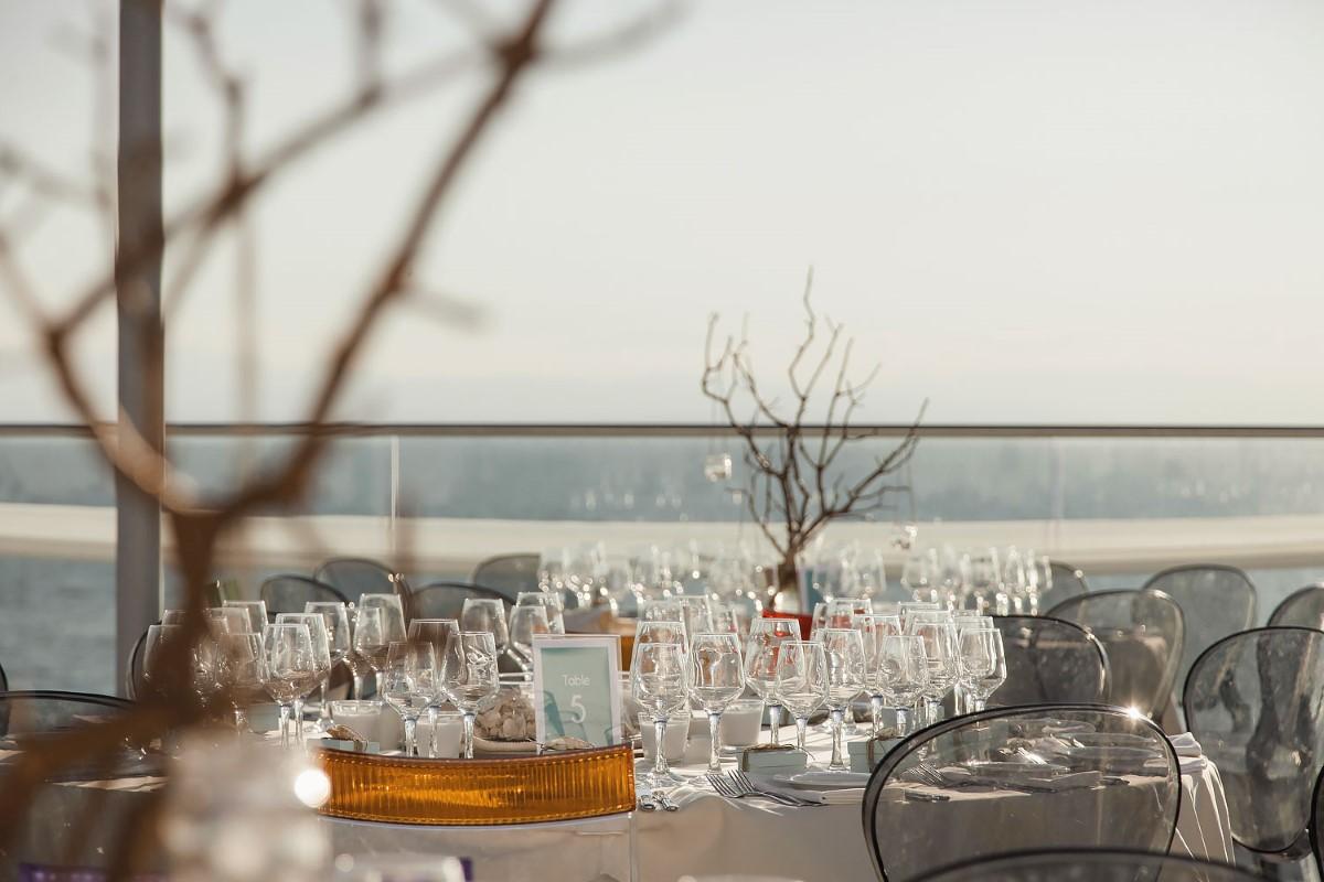 marinacharitopoulou_wedding_RB-60