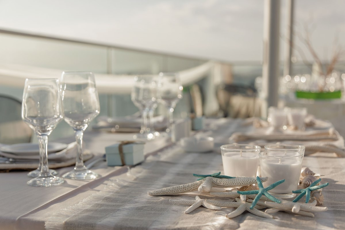 marinacharitopoulou_wedding_RB-64