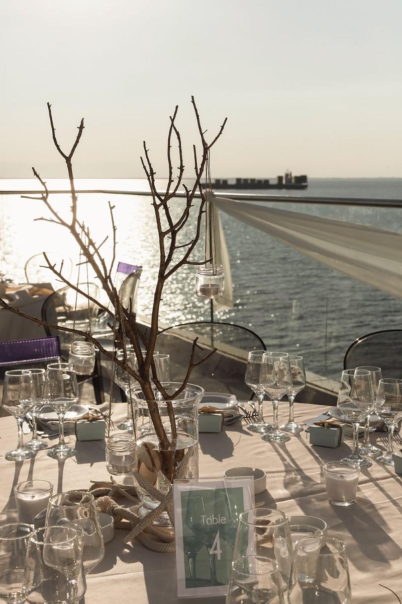 marinacharitopoulou_wedding_RB-73