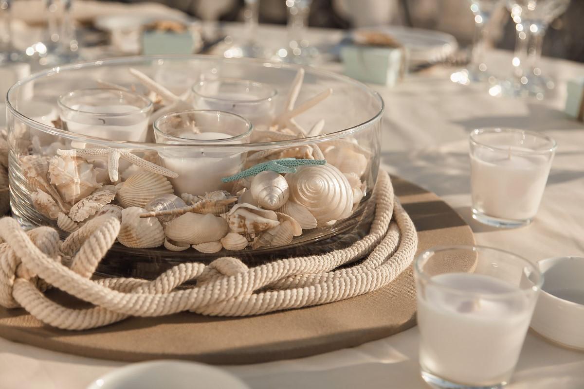 marinacharitopoulou_wedding_RB-74