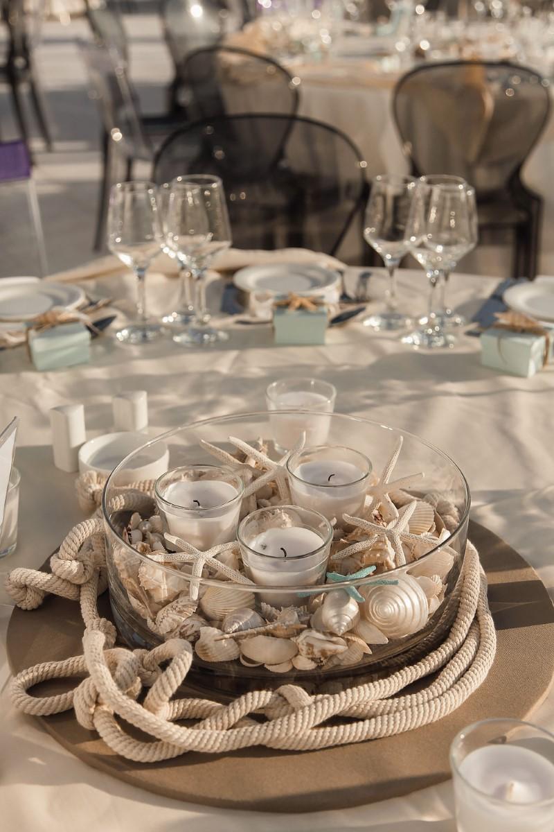 marinacharitopoulou_wedding_RB-76