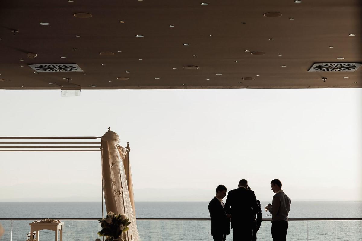 marinacharitopoulou_wedding_RB-86