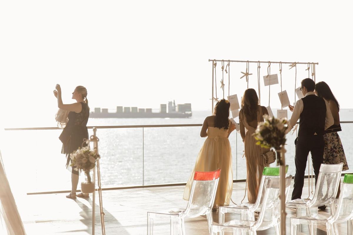 marinacharitopoulou_wedding_RB-88