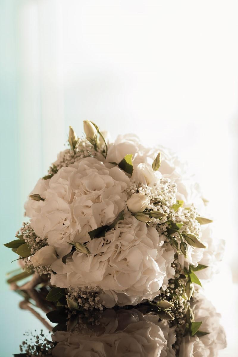 marinacharitopoulou_wedding_RB-92