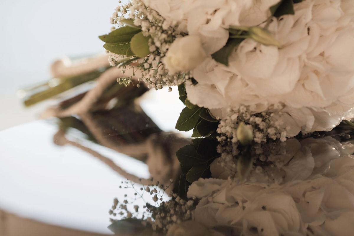 marinacharitopoulou_wedding_RB-93