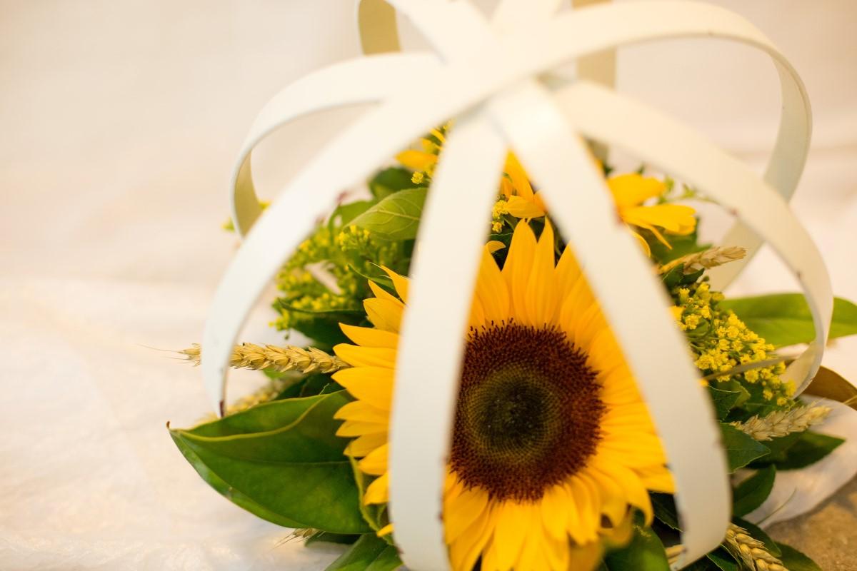 marina_charitopoulou_wedding_ZP (100)