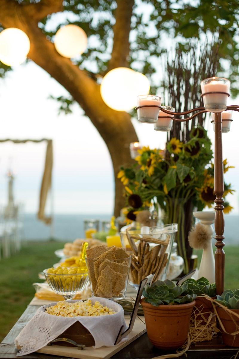 marina_charitopoulou_wedding_ZP (101)