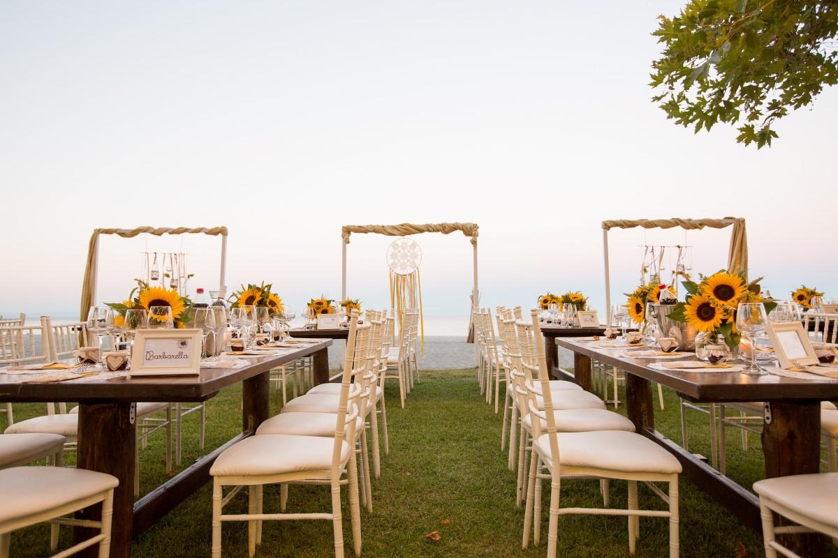 marina_charitopoulou_wedding_ZP (114)