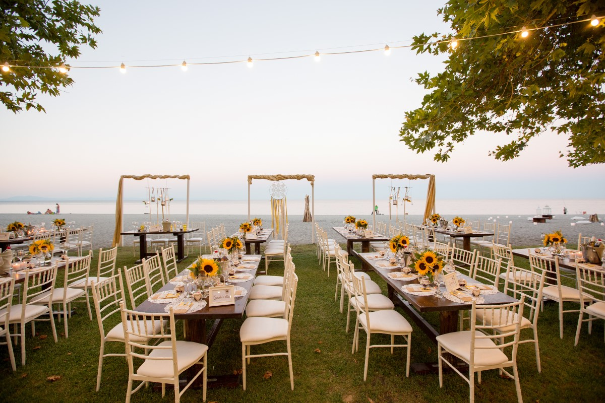 marina_charitopoulou_wedding_ZP (115)