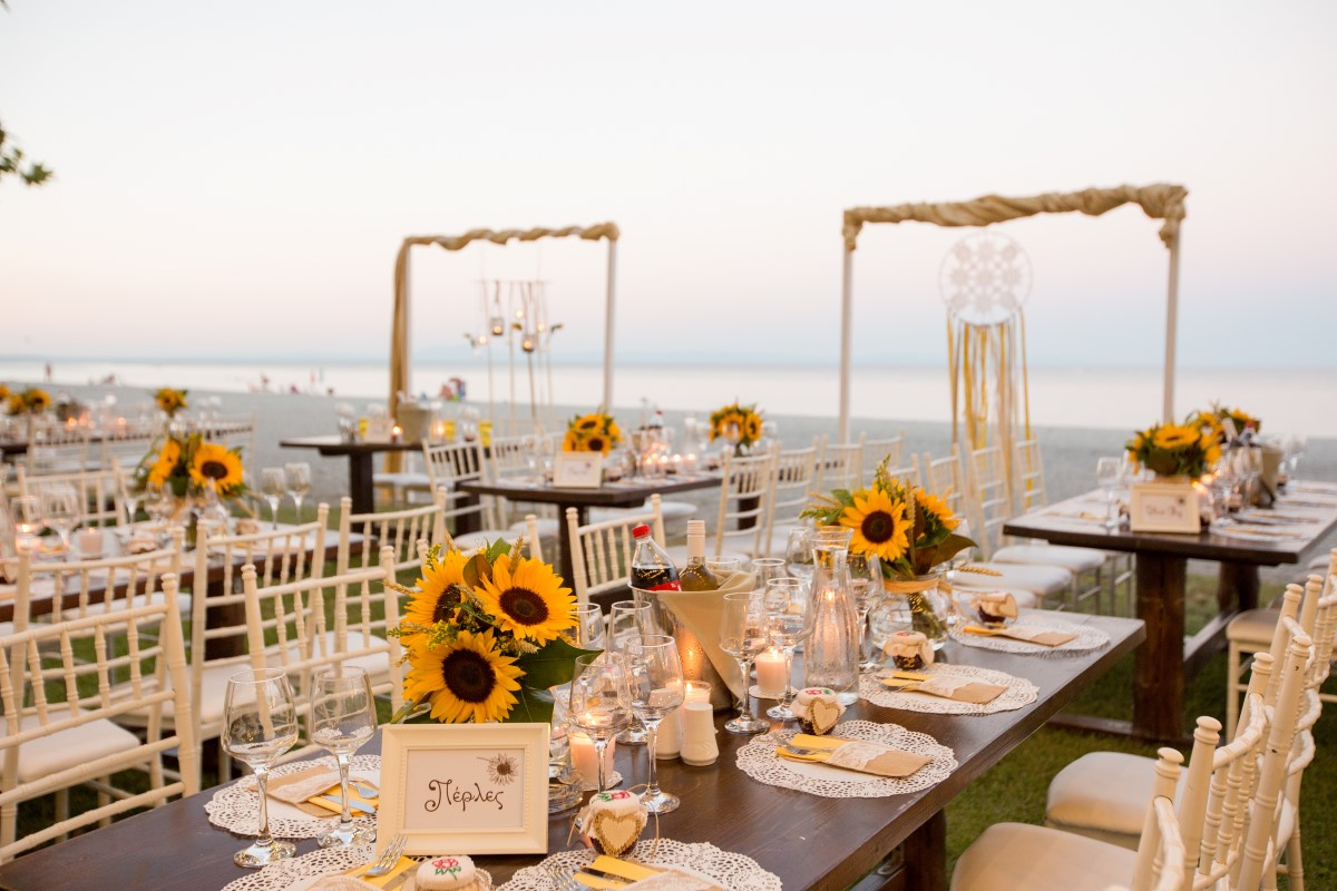 marina_charitopoulou_wedding_ZP (116)