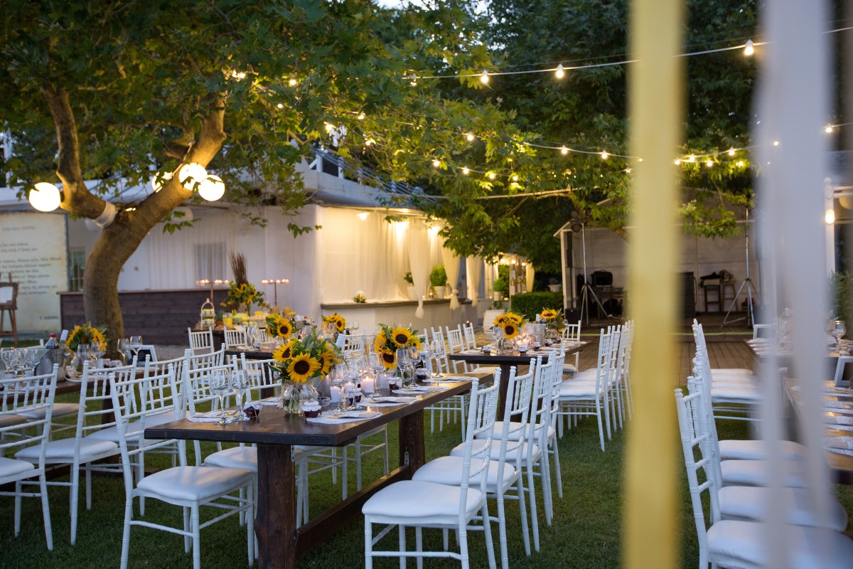 marina_charitopoulou_wedding_ZP (121)
