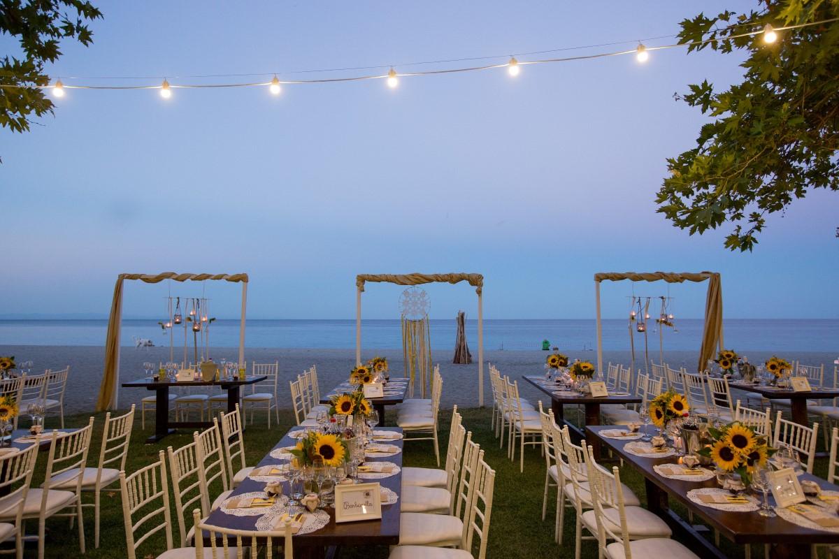 marina_charitopoulou_wedding_ZP (126)