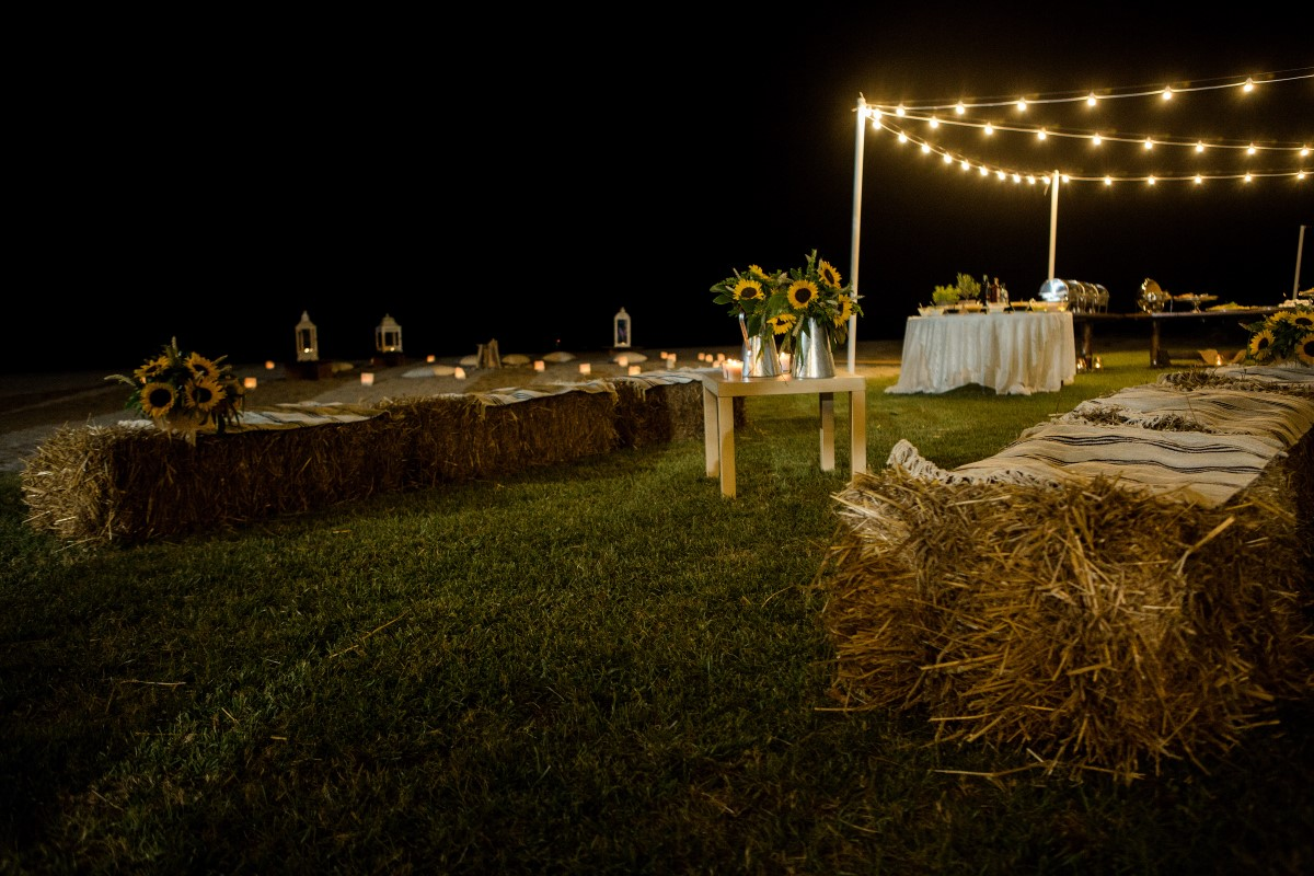 marina_charitopoulou_wedding_ZP (132)