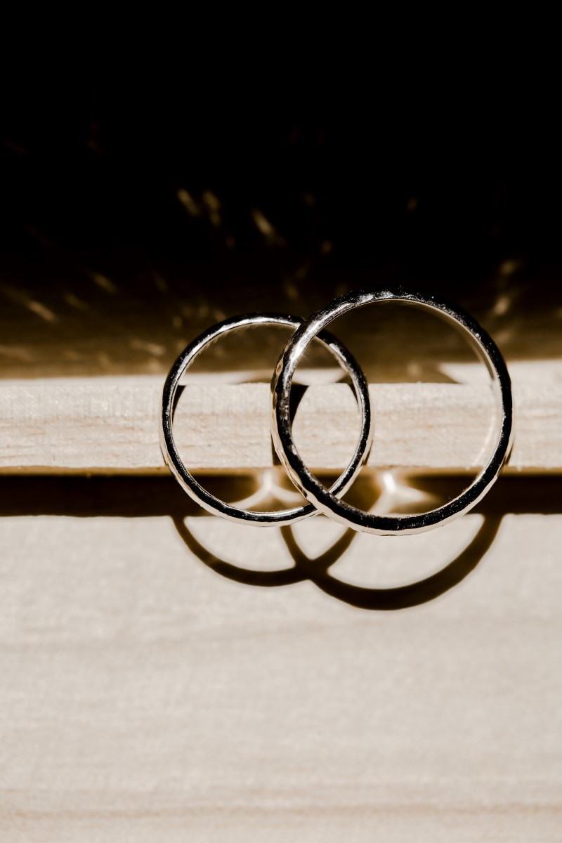 marina_charitopoulou_wedding_ZP (2)