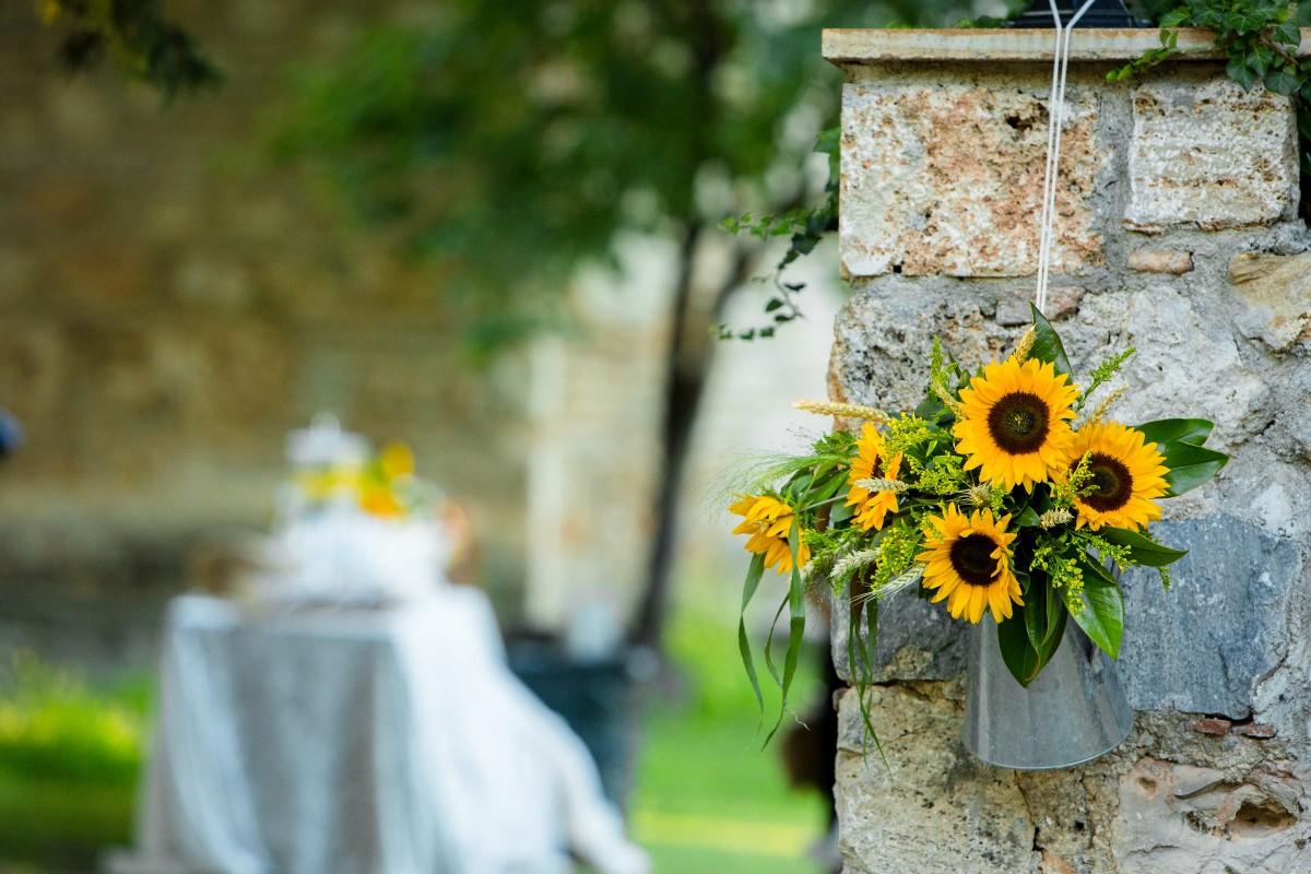 marina_charitopoulou_wedding_ZP (44)