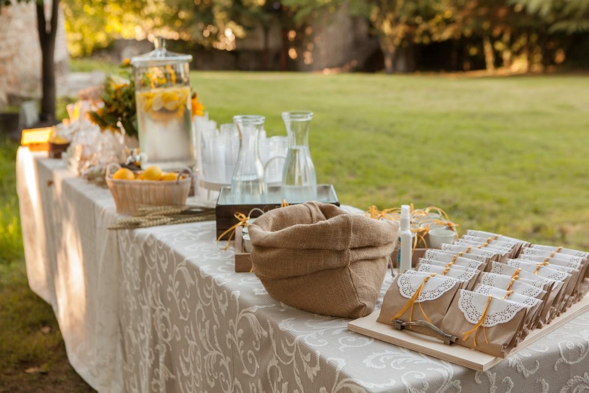 marina_charitopoulou_wedding_ZP (56)