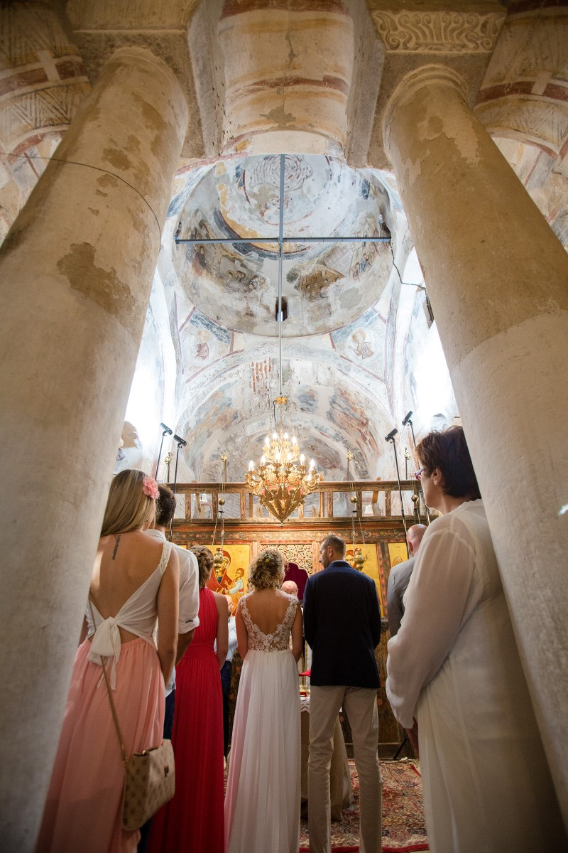 marina_charitopoulou_wedding_ZP (64)