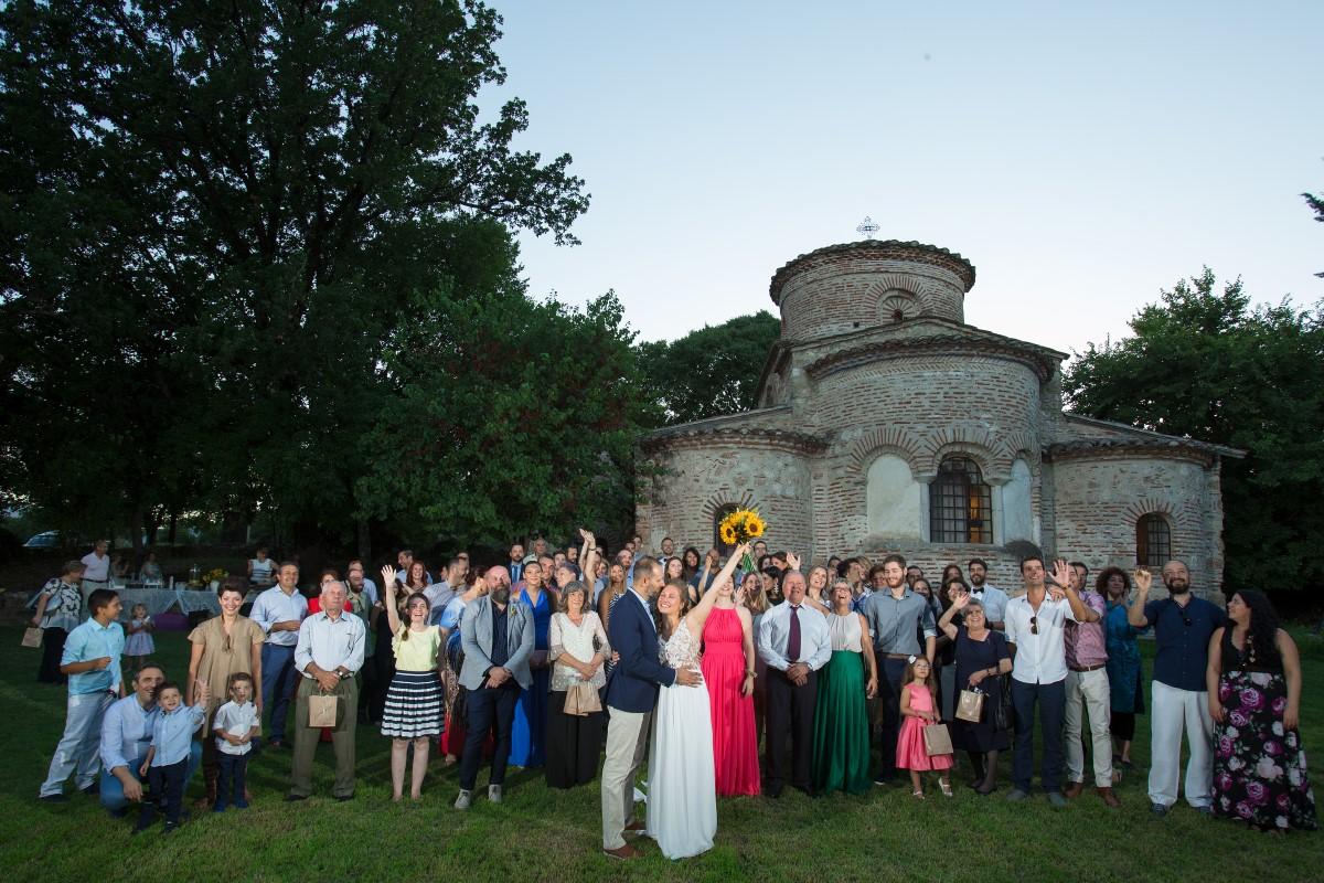 marina_charitopoulou_wedding_ZP (69)