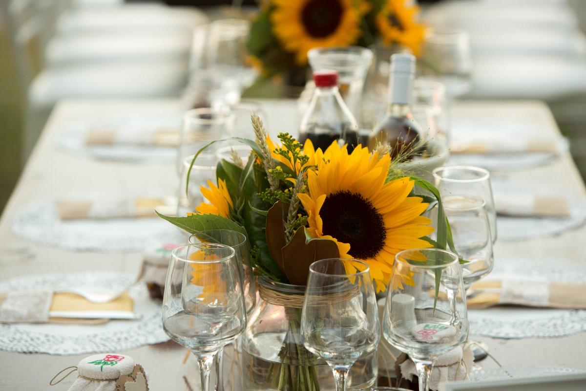 marina_charitopoulou_wedding_ZP (71)