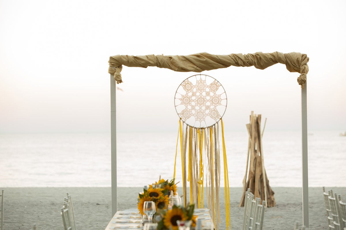 marina_charitopoulou_wedding_ZP (72)