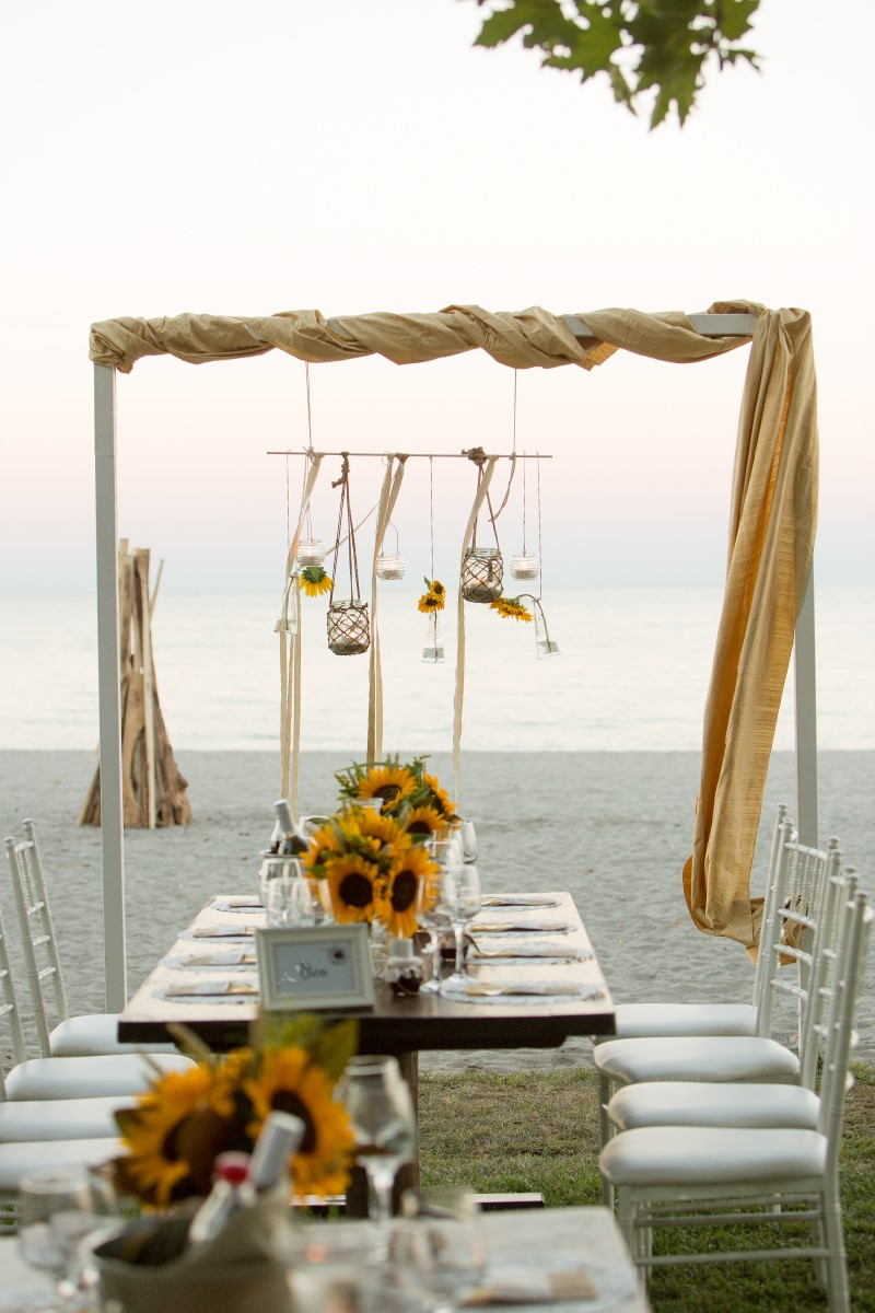 marina_charitopoulou_wedding_ZP (84)